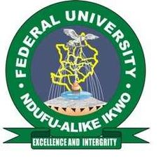 Important Notice to FUNAI Candidates in the 4th Batch Admission List  2016/17
