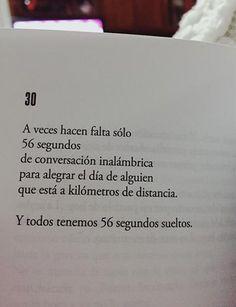 Eres tuuuuuu,,,Carlos Miguel Cortés