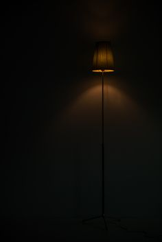 Hans Bergström floor lamp model 544 at Studio Schalling Islamic Wallpaper, Dark Wallpaper, Iphone Wallpaper Quotes Love, Aesthetic Japan, Night Aesthetic, Rain Wallpapers, Cute Wallpapers, Aesthetic Pastel Wallpaper, Aesthetic Wallpapers
