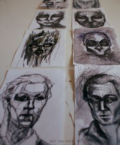 Image result for Drawing/illustrations blogspot.com
