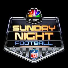 Custom NFL Banner