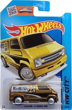 2015-custom-77-dodge-van