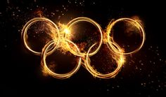 The 2016 Olympic Games are a major tent-pole event for video marketers, and there are still opportunities for engaging with an audience via live-streaming.