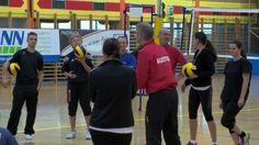 PBV: Nachwuchstrainer-Workshop mit Michael Warm   Mehr unter >>> http://a24.me/1yQM67f