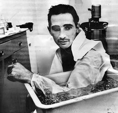 Sandy Koufax would have had 4-5 more good years if they had Tommy John surgery in his day.