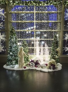 Curtain lights are a great way to brighten doorways, windows and hallways for holidays, weddings & other special occasions. Curtain lights are a great way to brighten doorways, windows and hallways for holidays, weddings & other special occasions.