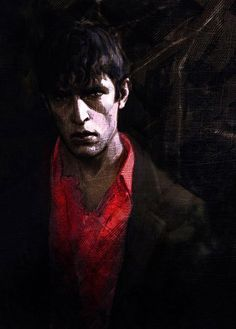 Dylan Dog by Felix Petruska Character Inspiration, Character Art, Dylan Dog, Night Aesthetic, Comic Book Characters, Pulp Fiction, Horror Stories, Dog Art, Anime