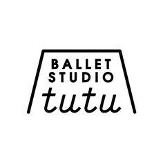 BALLET STUDIO tutu Design : KEITA MOTEGI