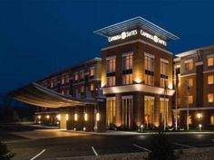Raleigh (NC) Cambria hotel and suites RaleighDurham Airport United States, North America The 3-star Cambria hotel and suites RaleighDurham Airport offers comfort and convenience whether you're on business or holiday in Raleigh (NC). Both business travelers and tourists can enjoy the hotel's facilities and services. Take advantage of the hotel's free Wi-Fi in all rooms, meeting facilities, restaurant, newspapers, laundry service. All rooms are designed and decorated to make gue...