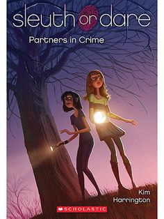Favorite Things: Chapter Books     A Funny Read About a Clever Girl     A Hauntingly Good Read     A Tale of Tales     A Fairy Tale for the 21st Century     A Fun-Filled Mystery     A Story of Suspense     A Clever Caper (via FamilyFun magazine)