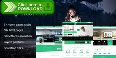 [ThemeForest]Free nulled download Hoststar  Responsive Web Hosting Website Template from http://zippyfile.download/f.php?id=15442 Tags: cloud hosting, corporate html template, dedicated servers, domains, hosting, html hosting template, responsive web host company, vps hosting, web hosting, web hosting template