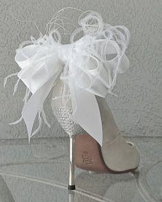 Love these bridal shoes - Weddings by EPI blog <3