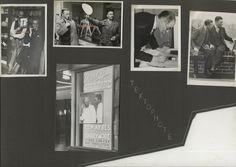 Wirephoto Telephotography Textophote Studio London 1939 photographs #Wirephoto #Telephotography #Textophote #Studio London 1939 #photographs  #prewar Victoria Prince, Queen Victoria, Studio Portraits, Vintage Photographs, Polaroid Film, Victorian, War, London, Carte De Visite