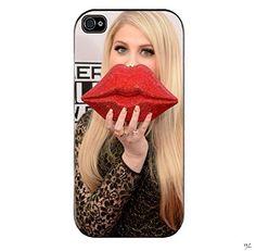 ================== CASE MODEL & COLOR ================== 1) iPhone 4 / 4s (black & white ) 2) iPhone 55S5C (black & white ) 3) iPhone 6 plus 4) galaxy S3S4S5 (black & white ) PRODUCT DESCRIPTION =...