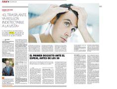 Nuevas presencias de Imema y ARTAS en prensa como El Progreso.