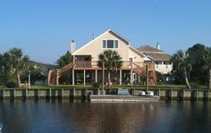 """The Sea Gull"", our 3 bedroom vacation home is located on the Apalachee Bay in Shell Point, Florida (30 miles south of Tallahassee). This 2080 sq. ft. home is on a quiet, private gated street, with a public beach within ..."