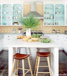 50 best tropical kitchen images on pinterest home ideas my house
