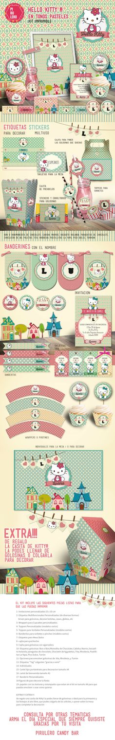 Hello Kitty candy bar                                                                                                                                                                                 Más