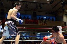 Ex-Japanese 115lb champ Nakagawa, Nagata victorious #BoxingNews #allthebelts #boxing