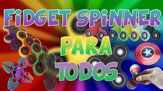 SORTEIO DE 100 FIDGET SPINNERS RAROS A CADA 10 MINUTOS (Mundial)😱🤤 ENTRO...