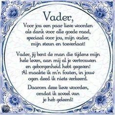Vader.