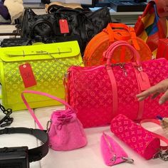 Louis vuitton handbags – High Fashion For Women Luxury Purses, Luxury Bags, Luxury Handbags, Louis Vuitton Handbags, Purses And Handbags, Cheap Handbags, Louis Vuitton Luggage, Replica Handbags, Sac Moschino