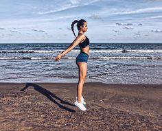 //pinterest @esib123 // #fitness #fitspo #workout