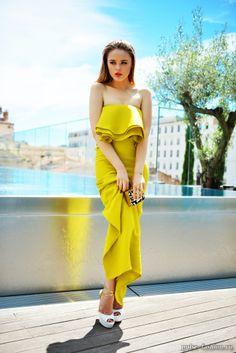 Kristina Bazan18