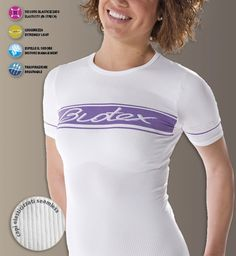 Biotex T-Shirt Vintage Senza Tasche - Store For Cycling