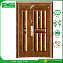 Soundproof french doors used commercial steel doors main single and half door