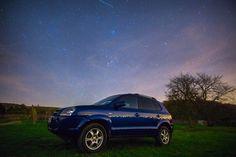On instagram by photosthenic  #astrophotography #metsuke (o)  http://ift.tt/1kuydFR  #longexposure #photography #photographer #timelapse #skyline #sunrise #sunset #landscape #architecture #cityscape #clouds #cloudysky #streetphotography  #munich #augsburg #germany #city #nightshot #sky #citylights #nightscape #nightsky  #sonyalpha6000 #sonya6000 #alpha6000 #sonyimages #nightphotography #nightphotography #moodygrams