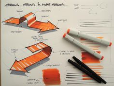 Great product sketches to us as inspiration and get ideas for your own creative project. Product design and industrial design combined. Concept drawings made with marker, pencil, digital,. Portfolio Design, Industrial Design Portfolio, Industrial Design Sketch, Web Design, Sketch Design, Hidrocor, Logos Retro, Sketching Techniques, Drawing Sketches