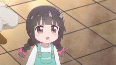 """凍結され太郎さんのツイート: """"尊みの塊(614~669年) #wataten… """" Anime Couples Manga, Anime Guys, Manga Anime, Anime Art, Loli Kawaii, Kawaii Anime Girl, Dandere Anime, Anime Websites, Anime Bebe"""