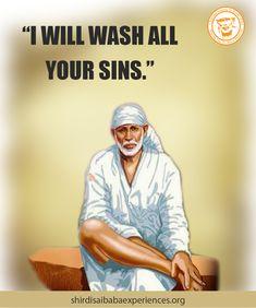 A Couple of Sai Baba Experiences - Part 1264 - Devotees Experiences with Shirdi Sai Baba