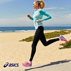 New at Zulily! ASICS Women - up to 50% off - athletic apparel! - http://www.pinchingyourpennies.com/new-zulily-asics-women-50-athletic-apparel/ #Asics, #Fitness, #Newtoday, #Pinchingyourpennies, #Zulily