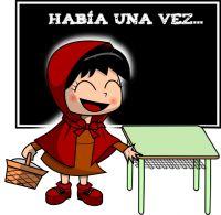 Cuentos cortos Middle School Spanish, Elementary Spanish, Ap Spanish, Spanish Teacher, Spanish Classroom, Imperfect Spanish, Reading Sites, Classroom Charts, School