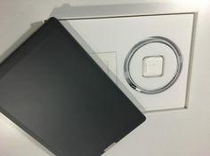 iPad Pro, una potente tableta con mucho potencial desperdiciado   Excélsior