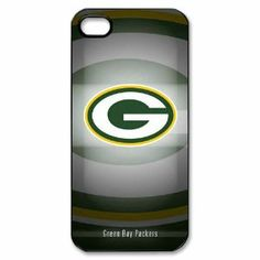 iPhone protector Green Bay Packers iPhone5 Fitted Cases