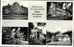 Ak-Dabringhausen-Grosseledder-Wermelskirchen-im-Bergischen-Land-Er-1319354