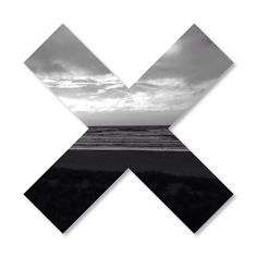 X marks the spot. Papamoa Beach, BOP. Photo by K Rillstone. #whim_adventurous