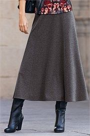 Together Waterfall Skirt. Get unbeatable discounts up to 60% at Ezibuy with Coupon and Promo Codes.