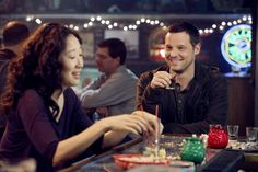 Grey's Anatomy Alex and Cristina | Foto 'greys-anatomy-7x21-cristina-alex-promo-04.jpg' @ ScreenWEEK