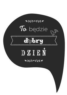 Darmowe plakaty do druku Mood Boards, Diy And Crafts, Krakow, Free Printables, Illustrations, Art, Art Background, Free Printable, Illustration