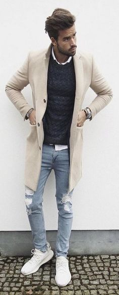 20 Outfits you should copy from this influencer! – Mr Streetwear Magazine 20 Outfits you should copy from this influencer! Pool Outfits, Casual Outfits, Casual Shoes, Men's Outfits, Retro Outfits, Spring Outfits, Best Mens Fashion, Look Fashion, Fashion Blogs
