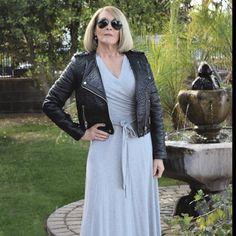 Haute Business (@helengreenwell) • Instagram-Fotos und -Videos Ootd Winter, Winter Trends, Winter Looks, Winter Wardrobe, Moto Jacket, Fashion 2020, Fashion Advice, Winter Fashion, Inspirational