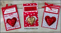 """""""A blog about rubber stamping,card making and paper crafts. Stamping and Card making techniques and ideas. Homemade paper projects."""""""