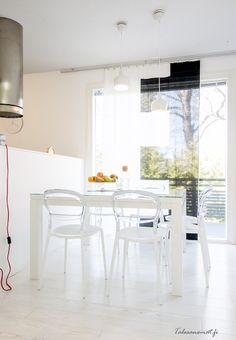 Helsinki, Kitchen Dining, Table, Furniture, Home Decor, Decoration Home, Room Decor, Tables, Home Furnishings