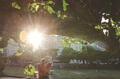 foto: Carla Alves produção: Leticia Fülöp e Mais Art Eventos acessórios, styling e figurino: Diana Benchimol mua: Pérola Rodrigues confetes: confete estudio atores: Tatá Lopes e João Rodrigo Ostrower Diana, Painting, Art, Confetti, Costume Design, Pictures, Events, Art Background, Painting Art