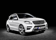 My Arbonne Mercedes Benz ML350. I cannot wait to get mine! kambrabrawner.arbonne.com