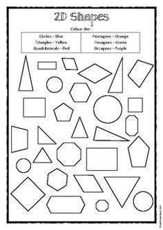 pin on kids activities. Black Bedroom Furniture Sets. Home Design Ideas